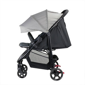 Mother's Choice Grace Stroller (0-4 years), NEW, Free Returns