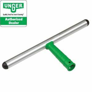 Unger Professional Aluminium Washer T-bar 15cm - 55cm