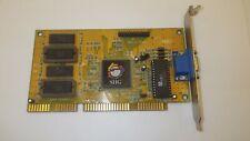 SIIG V2Q090006624 VV-VNE212 PC BOARD ASSEMBLY
