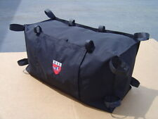 Brand New Storage Bag For Ez Entry Mini Horse Cart- Bin