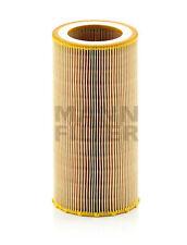 Mann Luftfilter C10050 für Kubota, Nissan, Neuson OE Nr.  1000141558, 242541