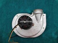 FASCO ICP Heil Tempstar Inducer Motor Assembly 7021-8735 P/N 1708-607 7021-7700