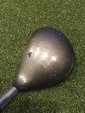 Titleist 975f Steel Shafted Fairway 3 Metal 14.5* Stiff