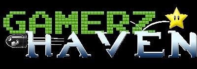 Gamerzhavencom