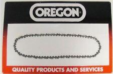 """Oregon Ryobi Chainsaw Chain 20"""" Fits Ryobi 900920027 RY10521 2078"""
