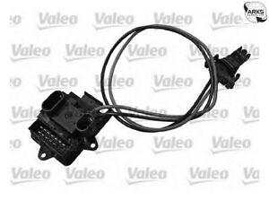VALEO HEATER RESISTOR - 509900