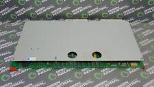 USED Krauss Maffei PV200 AE1 Control Board PCB