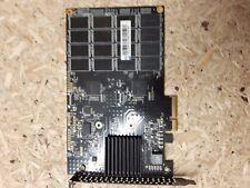 OCZ RevoDrive 3 X2, 120 GB, Interne SSD