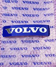 Volvo XC60 XC90 S60 Emblem,Kühlergrill,Zeichen,Schild,Vorne Original Ersatzteil