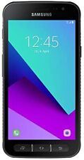 Samsung Galaxy Xcover 4 G390F 16Gb Factory Unlocked