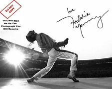 Freddie Mercury Queen Signed Autograph 8x10 Photo Reprint Print Freddy Pic 9479