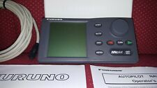 Furuno Navpilot 500 Control Head FAP-5001,  EXCELLENT CONDITION!!