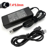New 90W AC Power Adapter Charger Cord For HP Pavilion 23-g010 F3D37AA 693712-001
