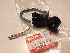 cocotte gauche contact suzuki CP50 57500-03A00 CP 50 scooter