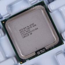 Original Intel Core 2 quad q9505 slgyy procesador 2.83 GHz LGA 775 zócalo