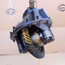 Spicer Drop In 4.33 Ratio PN 511238 Axle PN 12375150 Chevy And GMC 1997-2002