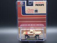 2021 M2 MACHINES 1976 GMC SIERRA CLASSIC 15 DESERT FOX TRUCK HOBBY HS15 20-99