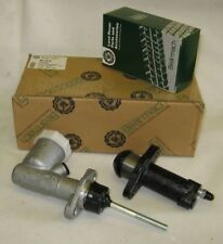Defender Early 300Tdi, Clutch Master Cylinder & Slave Cylinder STC100410 FTC5072
