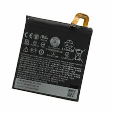 Genuine HTC B2PW2100 Batería para HTC GOOGLE PIXEL XL 3450mAh