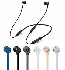 Beats by Dre BeatsX In-Ear Wireless Bluetooth Headphones