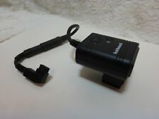 Hahnel Pro Temporizador Remoto Inalámbrico para Sony utilizado en un Sony a99