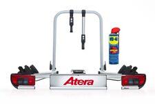 Atera E-Bike ML 022696 Fahrradträger auch für große E-Bikes + 1xWD40 500ml