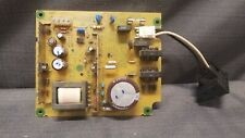 Original Fat PlayStation 2 PS2 PS Power Supply Board 1-468-756-11 Tested Working