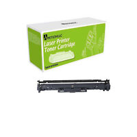 Multipack 051 Compatible Drum Cartridge For Canon image CLASS LBP162dw