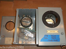 ITE SIEMENS 5600 5640 DUAL 60 100 AMP BREAKER FEEDER MCC MCCB BUCKET