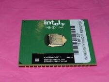 SL54P Dell, Inc Processor, P3/800/S-370, Opt GX