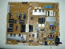 BN94-10711A   Netzteil Samsung Powerboard