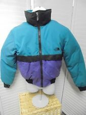 5ebe6380b The North Face Regular Size Coats & Jackets for Women 14 Women's ...