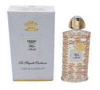 Creed White Amber 2.5 oz EDP Perfume Cologne for Men Women Unisex New in Box
