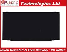 Brand New LP140QH1 SP B1 QHD 2560*1440 LED LCD Screen For Lenovo X1 Carbon