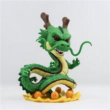 Vendeur FR_Funko POP Shenron Dragon Ball Z  Neuf