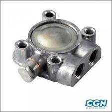 Pompe à essence type origine Solex 50 S/90932 Neuf
