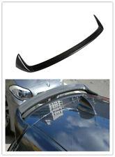 Carbon Fiber Roof Spoiler Lip Wing For BMW F20 F21 128i M135i Hatchback 12-2019