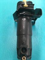 Verto USA Clutch Slave Cylinder-Premium  S51303