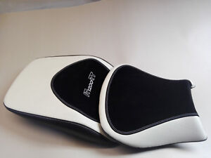 BMW R 1200 RT r1200rt motorcycle seat cover