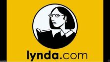 Lynda.com ⭐Lifetime⭐ Premium Account ➔ Ships in 1 Hour ⭐Learn Online Courses