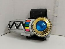 Power Rangers Lost Galaxy Morpher Electronic With Wrist Strap