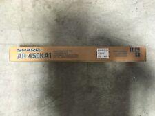 AR450KA1-GENUINE SHARP AR450 MAINTENANCE KIT, OEM