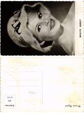 CPA Brigitte Bardot Artiste Film Star (424709)