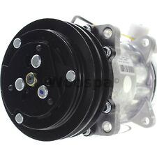 Klima Kompressor Volvo F10 FL10 F12 FL12 F16 12H/420 FL6 FL7 FLC FS7 ✅ Neu ⭐⭐⭐⭐⭐