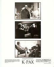 K-PAX -Kevin Spacey & Jeff Bridges -  2001 Original Movie Still # 2276-1