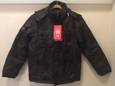 The NORTH FACE JACKET, Coat, Summit Series, Brand New with Tags, Medium, SALE!