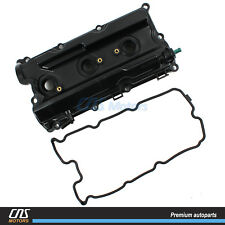 Engine Valve Cover RIGHT for 05-17 NISSAN Frontier Pathfinder Xterra NV1500 2500