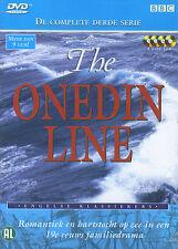 The Onedin Line : season 3 (3 DVD)