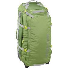 Eagle Creek Reisetaschen aus Nylon