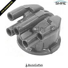 Distributor Cap FOR SAAB 9-3 I 98->03 2.0 2.3 Petrol YS3D B204I B234I SMP